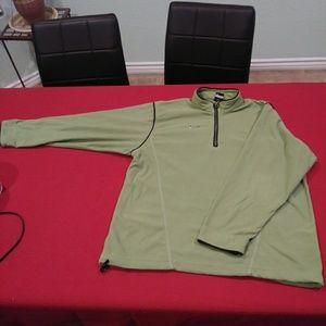 Nike Sweater L 12-14